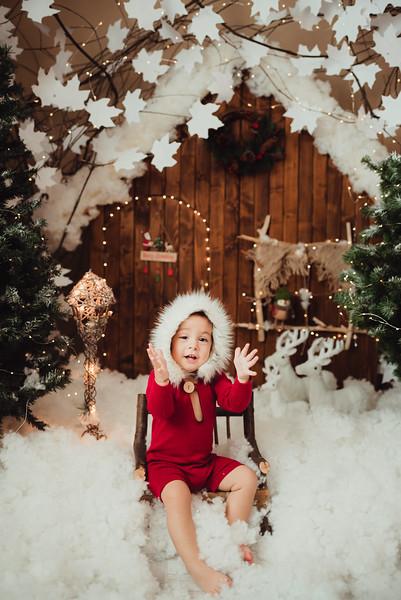 Selena Craciun 2019_Catalina Andrei Photography-27.jpg