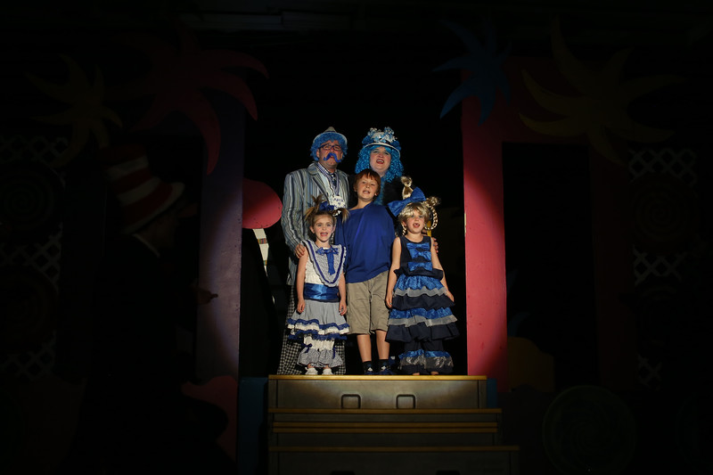 AFTPhotography_2016Seussical311.jpg