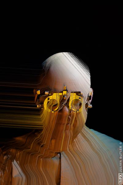 glassesMoar.png