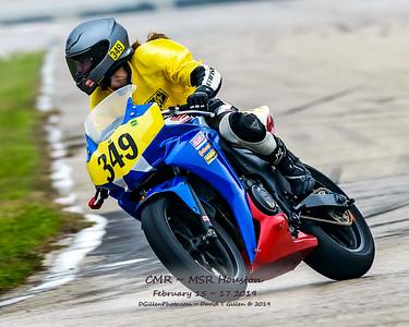 349 Sprint