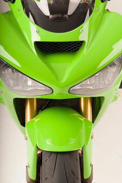 Kawasaki Ninja ZX6R-Green-190114-1721.jpg