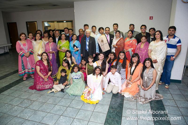 Naziya-Wedding-2013-06-08-01840.JPG