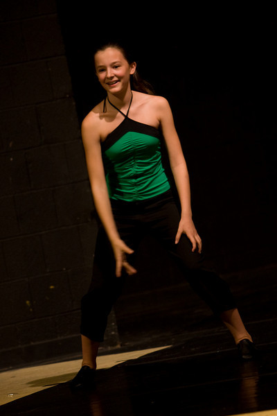 DDS 2008 Recital-137