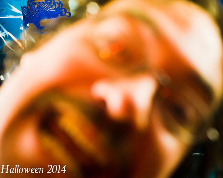 Halloween 2014 (973 of 938).jpg