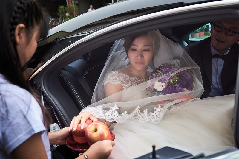 嘉新&美君婚禮紀錄-069.jpg
