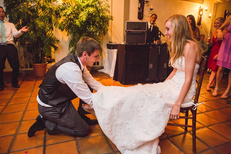 Wedding_1215.jpg
