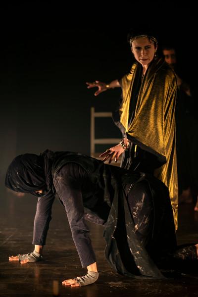 Allan Bravos - Fotografia de Teatro - Agamemnon-244.jpg