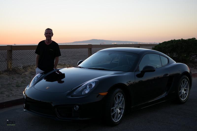 Heather_Ennis_Porsche-8173.jpg