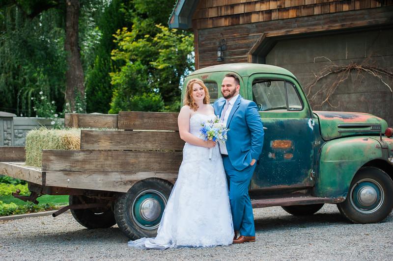 Kupka wedding Photos-262.jpg
