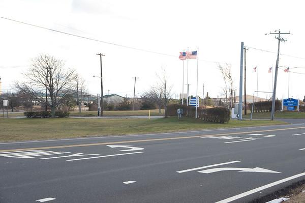 20081212-F-4659C-Gate2