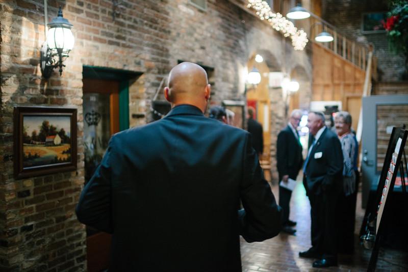 Le Cape Weddings_Natalie + Joe-276.jpg