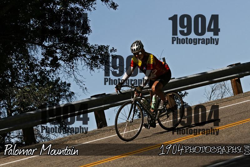 20090906_Palomar Mountain_0258.jpg