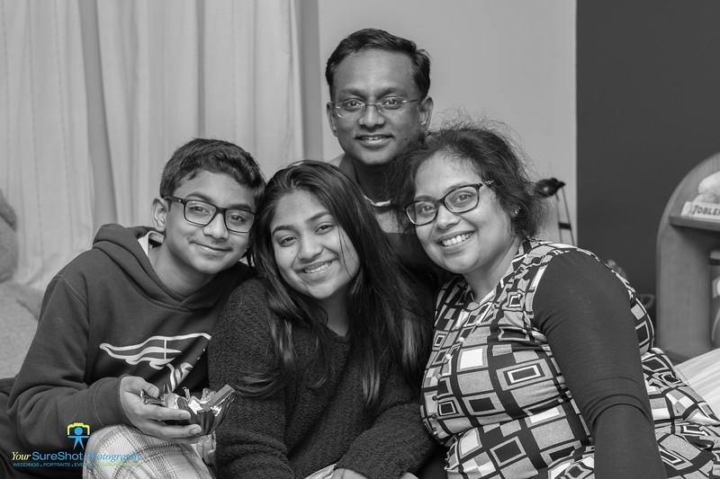 Shivaani16_YourSureShotCOM-0501.jpg