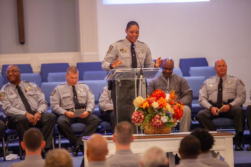 My Pro Photographer Durham Sheriff Graduation 111519-46.JPG