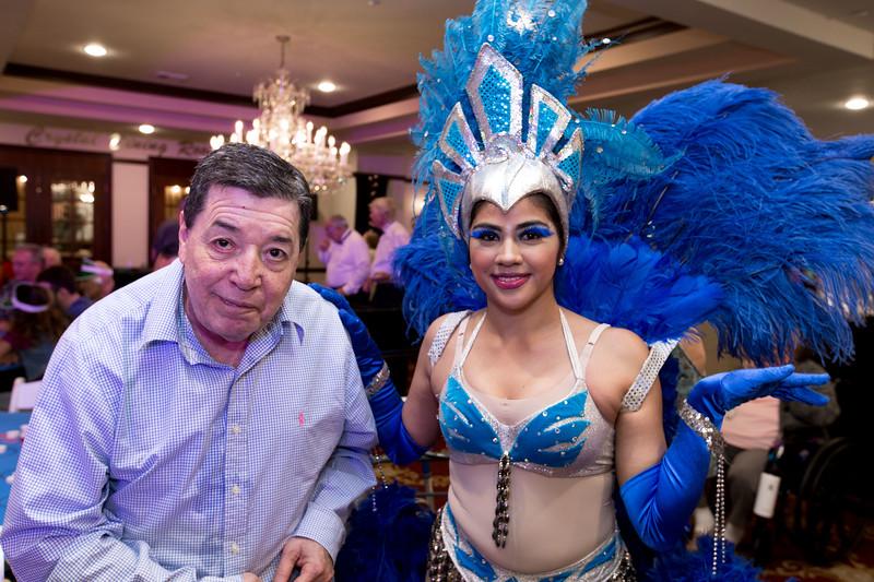 casino_night_2-17.jpg