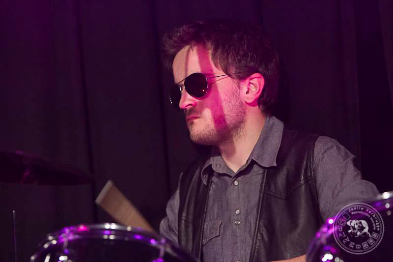 JV - Austin Blues Band - 062.jpg