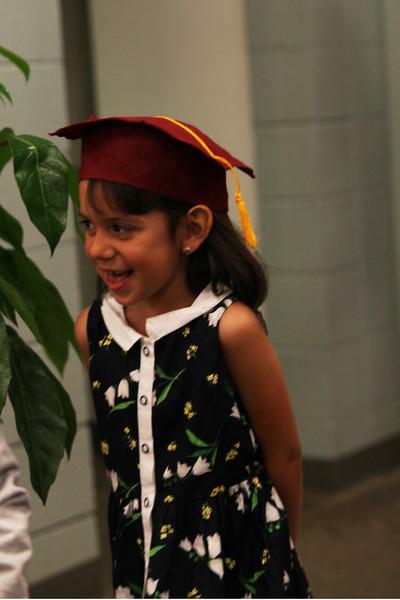 2012May18_MTA Kinder Grad_9800.JPG