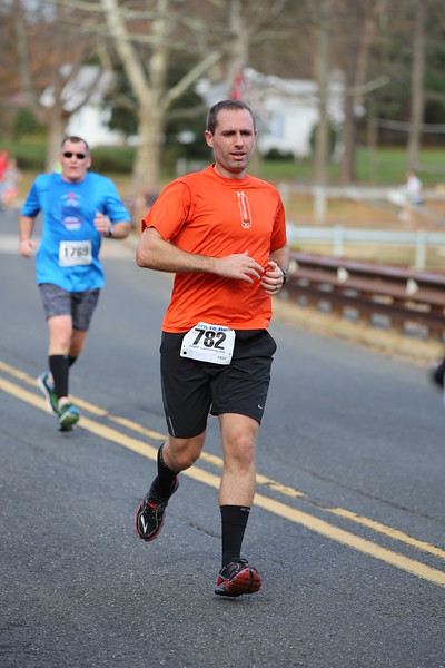 FARC Born to Run 5-Miler 2015 - 00983.JPG