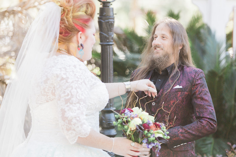 ELP1022 Stephanie & Brian Jacksonville wedding 1309.jpg