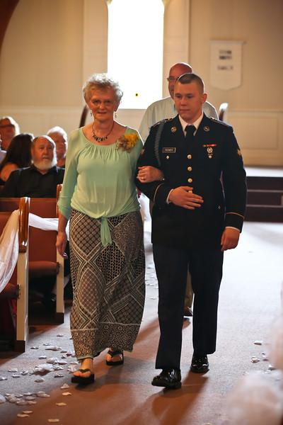 Breeden Wedding PRINT 5.16.15-297.jpg