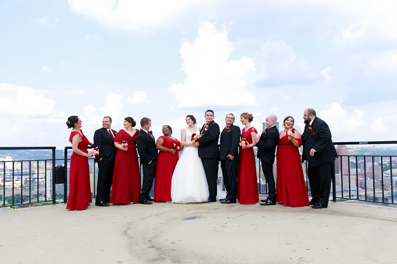 0905-Trybus-Wedding.jpg