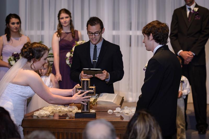 Kayla & Justin Wedding 6-2-18-214.jpg