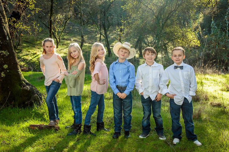 01-06 Savannah's Family-1648.jpg