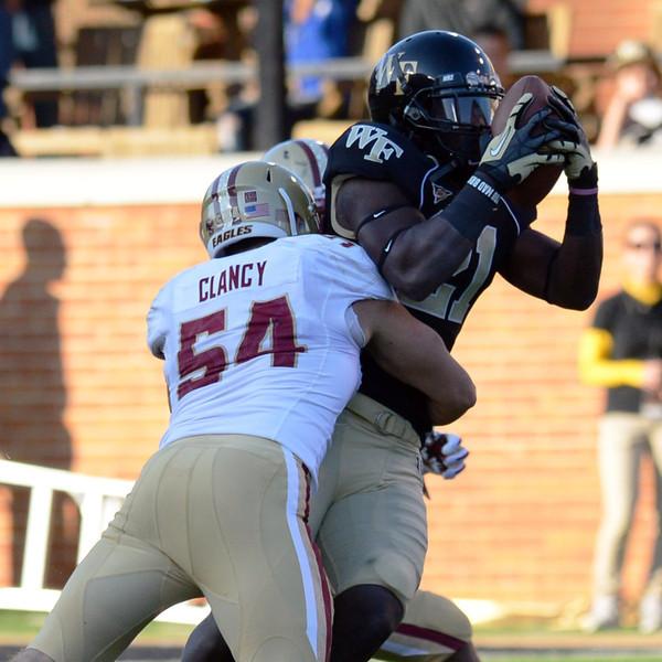 Deandre Martin tackled after catch.jpg