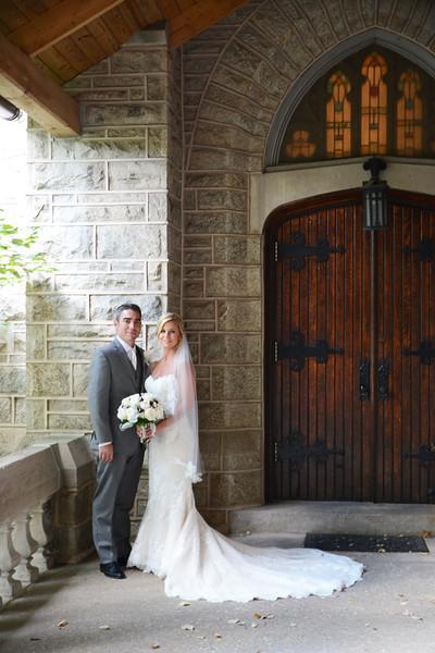 Bride and Groom_30.JPG