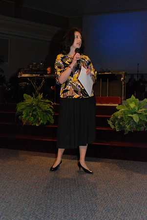 PCBC New Bibles 1-13-2013