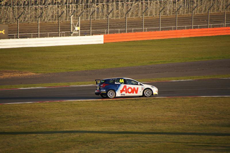 20111016 - BTCC Silverstone 1181.JPG