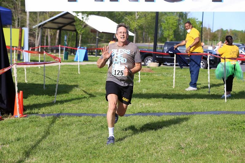 CCRM Love Run 5K 2021 - 00143.jpg