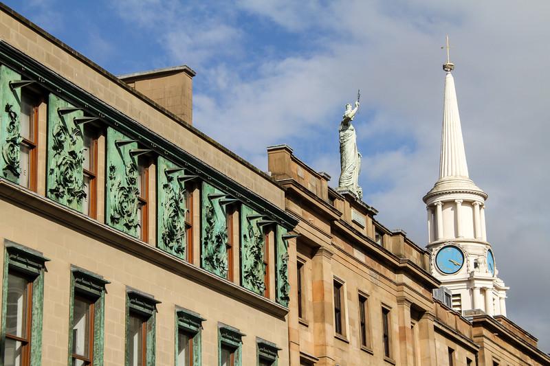 Scotland (32 of 65).jpg