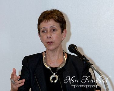 Shoshana Bryen-Jewish Policy Center, Sr. Director
