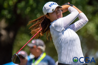 74th US Women's Open