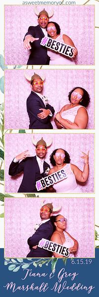 Huntington Beach Wedding (321 of 355).jpg