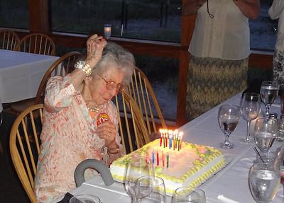 Heidi's Birthday Video
