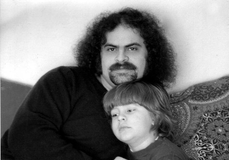 Roger&Johnny.jpg