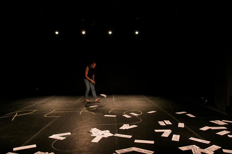 Allan Bravos - Lentes de Impacto - Teatro-687.jpg