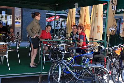 2009-07-26 Cyklo Zvolen