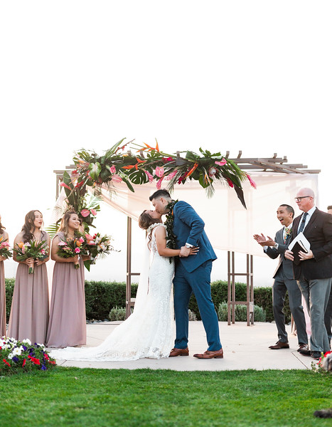 Alexandria Vail Photography Wedding Boulder Ridge Golf Club Jessica + Ben 00444.jpg