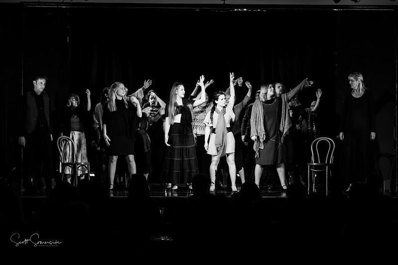 BnW_St_Annes_Musical_Productions_2019_344.jpg