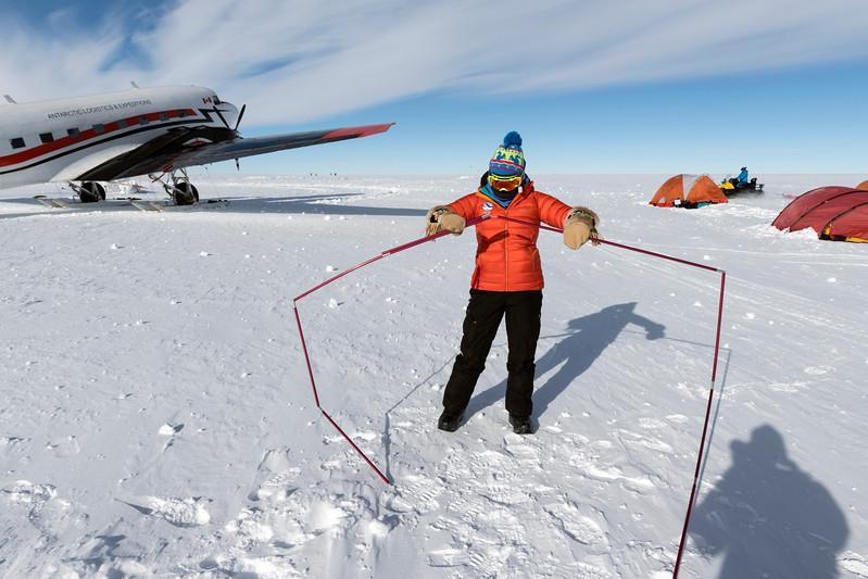 South Pole -1-4-18075163.jpg