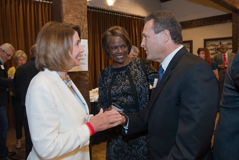 20160811 - VAL DEMINGS FOR CONGRESS by 106FOTO -  010.jpg