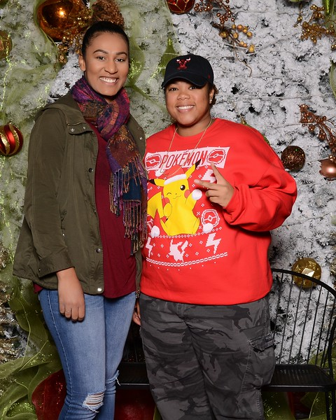 20161224_MoPoSo_Tacoma_Photobooth_LifeCenter_Santa-67.jpg