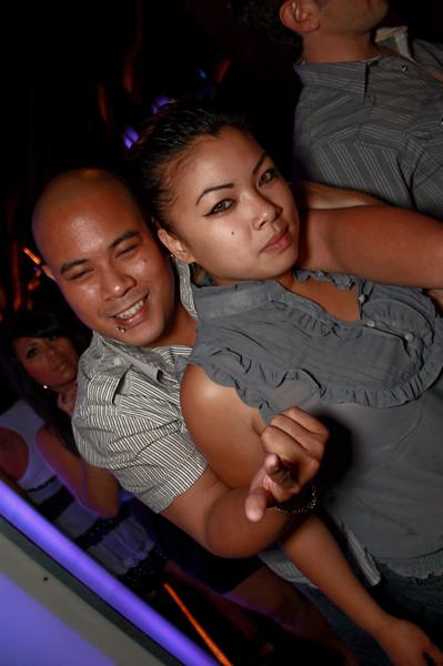 Boss Night Club with Kid Cudi2009-16.jpg