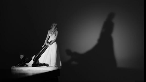 Slideshow nuntă Andreea & Nicu Oros