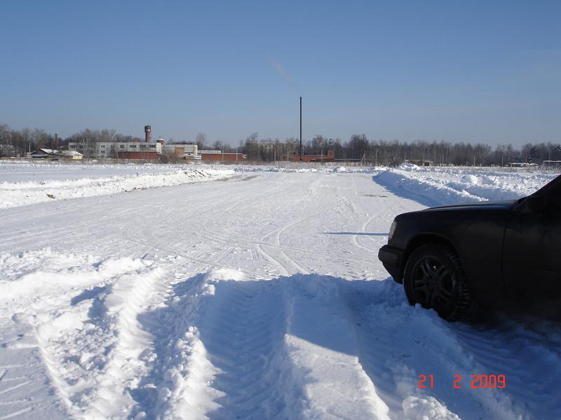 2009-02-23 ВПП Балашиха 03.JPG