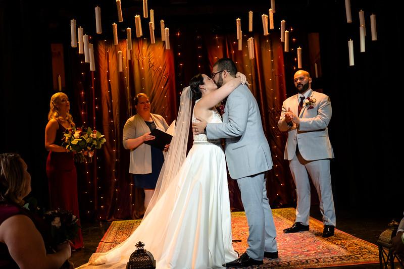 wedding (601 of 1070).jpg