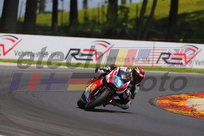 Race 3 SOT 1  BOT 2  Sports 750